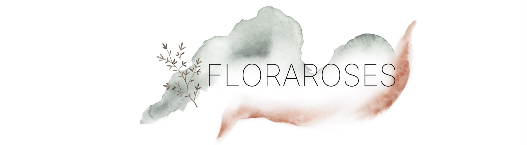 floraroses